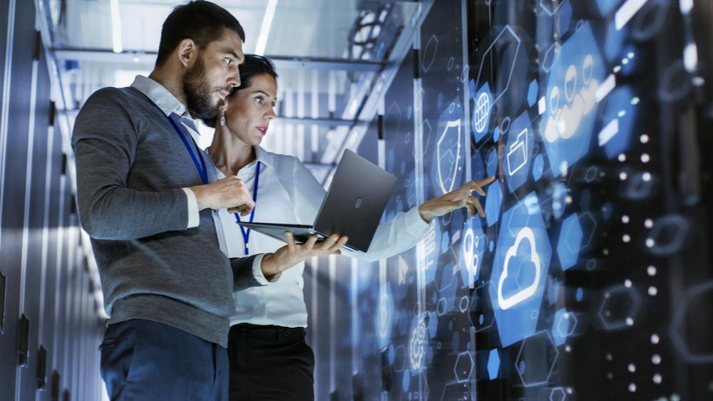 Für die Zukufnt eines jeden Unternehmens ist der schnelle Austausch elektronischer Daten entscheidend. Ein EDI Dienstleister kann dabei helfen.