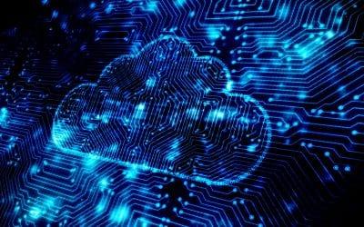 EDI Cloud: Warum immer mehr Unternehmen auf cloudbasierte Lösungen setzen