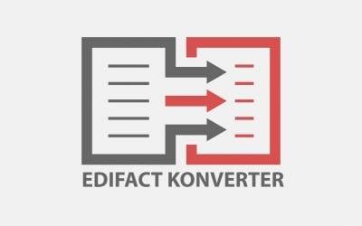 EDIFACT Konverter gesucht? So finden Sie den richtigen Anbieter