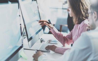 2BI Solutions: Wir unterstützen Sie bei der Anbindung an folgende Systeme und Plattformen