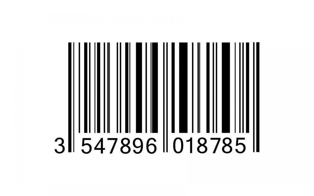 Was ist die GLN Nummer (Global Location Number) und wozu dient sie?