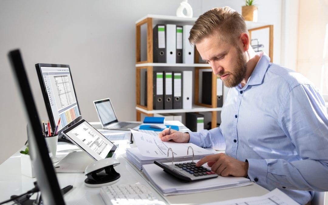 EDI Kosten im Überblick – Was kostet Elektronischer Datenaustausch?
