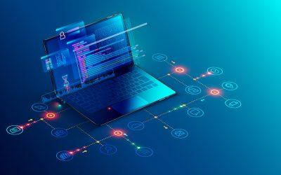 API Management: APIs und ihre Bedeutung für die Unternehmenskommunikation
