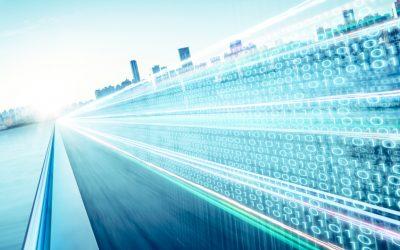 EDI Integration: Beschleunigen Sie Ihr Business mit elektronischem Datenaustausch