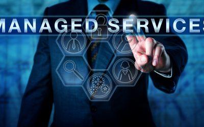 10 Gründe: Warum Sie unbedingt auf EDI Managed Services setzen sollten