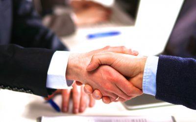 Erfolgreiches SRM: Mit 2BI Solutions und EDI